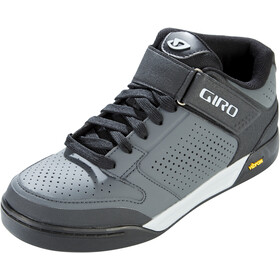 Giro Riddance Mid Shoes Herre dark shadow